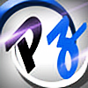 Puezck1's avatar