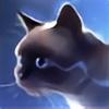puf-chan22179's avatar