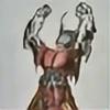 Pufek5's avatar