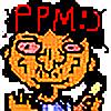 Puff-Puff-Man's avatar