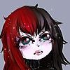 puff001's avatar