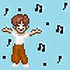 puff222001's avatar