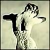 puff3tta's avatar