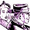 PuffaTiki's avatar