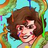 puffballinthedark's avatar