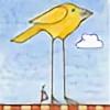 puffbird's avatar