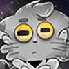 Puffed-Artist's avatar