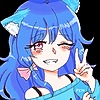 Puffed-Kyana16's avatar