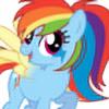 puffedaina's avatar