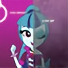 PuffedBlueFlower's avatar