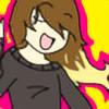 PuffedEmma's avatar