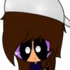 PuffedFnafFan's avatar