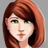 PuffelMuffel's avatar