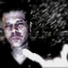 Pufferaway's avatar