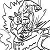 PUFFERFISH1234's avatar