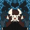 PufferfishKid's avatar