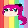 PufferMahou's avatar