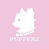 Pufferz's avatar
