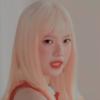 PufffyCake's avatar