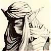 Puffheadz's avatar