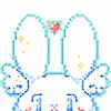 Puffimii's avatar