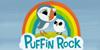 Puffin-Rock