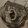 Puffinfire's avatar