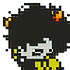 puffinpox27's avatar