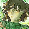 Puffjelly's avatar