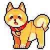 PuffJiggly's avatar