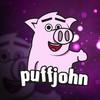 Puffjohn's avatar