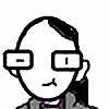 Pufflecarer's avatar