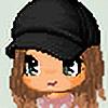 Pufflefluffle22's avatar