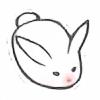 pufflelump's avatar