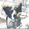 pufflemon's avatar