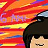 PuffleWuffle's avatar