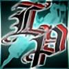 puffnstuff626's avatar