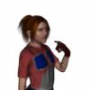 Puffolotti4iji's avatar