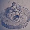 Puffozoid's avatar
