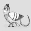 Puffple's avatar