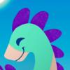 PuffPlushDragon22's avatar