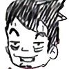 puffpuffgive's avatar