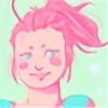 Puffsan's avatar