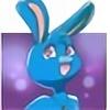 PuffTehBunny's avatar