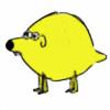 PuffThePowerful's avatar