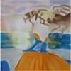 Puffu316's avatar