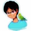puffugu's avatar