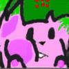 puffuroo's avatar
