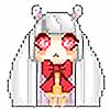 puffwin's avatar