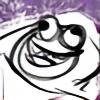 Puffy333's avatar